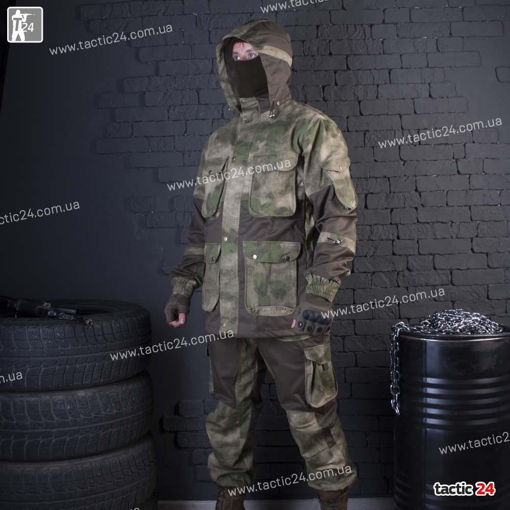Костюм горка  купить в Украине по выгодным ценам военный камуфляж горку  оптом и в розницу d5e7010b570